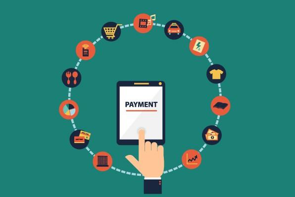pagos-electronicos