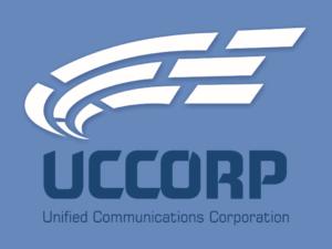 UCCORP