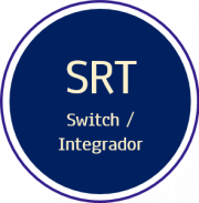 Imagen SRT